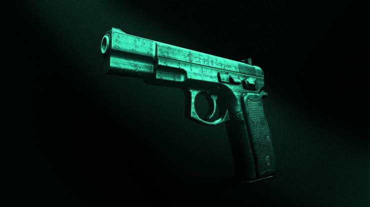 header_gun-no6_b-mr
